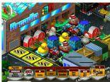 tragaperras gratis Arcadia i3D Betonsoft