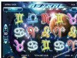 tragaperras gratis Astral Luck Rival