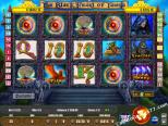 tragaperras gratis Black Pearl Of Tanya Wirex Games
