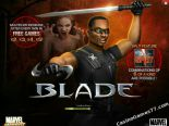 tragaperras gratis Blade Playtech