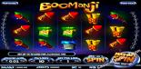 tragaperras gratis Boomanji Betsoft