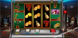 tragaperras gratis Booming Seven Booming Games