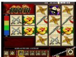 tragaperras gratis Bruce Lee William Hill Interactive