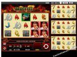 tragaperras gratis Bruce Lee Dragon's Tale William Hill Interactive