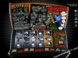 tragaperras gratis Busted Slotland