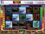 tragaperras gratis Caribbean Nights - Engine 1 OpenBet