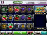 tragaperras gratis Cash Machine OpenBet