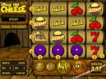 tragaperras gratis Chase the Cheese Betsoft