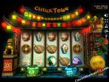 tragaperras gratis Chinatown Slotland