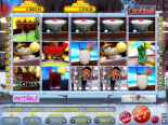tragaperras gratis Cocktails Wirex Games