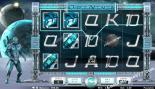 tragaperras gratis Cyber Ninja Join Games