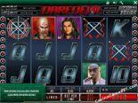 tragaperras gratis Daredevil Playtech