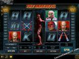 tragaperras gratis Daredevil GamesOS