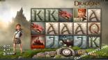 tragaperras gratis Dragon's Myth Rabcat Gambling