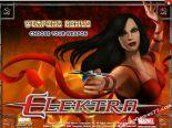 tragaperras gratis Elektra Playtech