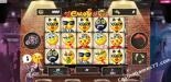 tragaperras gratis Emoji Slot MrSlotty