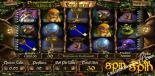 tragaperras gratis Enchanted Jackpot Betsoft