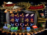 tragaperras gratis Fair Tycoon Slotland