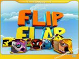 tragaperras gratis Flip Flap SkillOnNet