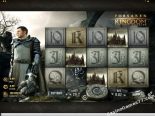tragaperras gratis Forsaken Kingdom Rabcat Gambling