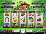 tragaperras gratis Fruit Bonanza Play'nGo