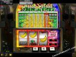 tragaperras gratis Fruit Salad Jackpot GamesOS