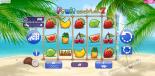 tragaperras gratis FruitCoctail7 MrSlotty