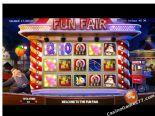 tragaperras gratis Fun Fair Cayetano Gaming