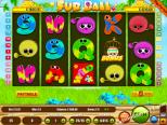 tragaperras gratis Fur Balls Wirex Games