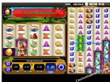tragaperras gratis Giants Gold William Hill Interactive