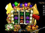 tragaperras gratis Gold Boom Slotland