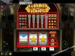 tragaperras gratis Gold in Bars GamesOS