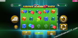 tragaperras gratis Golden Joker Dice MrSlotty