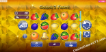 tragaperras gratis Golden7Fruits MrSlotty