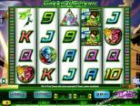 tragaperras gratis Green Lantern Amaya