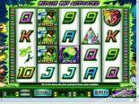 tragaperras gratis Green Lantern CryptoLogic