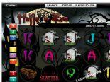 tragaperras gratis Hallows Eve Omega Gaming