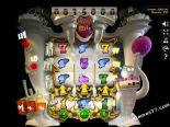 tragaperras gratis Heavenly Reels Slotland
