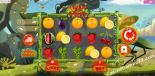 tragaperras gratis HOT Fruits MrSlotty