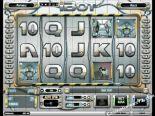 tragaperras gratis iBot iSoftBet