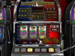 tragaperras gratis Jackpot Gagnant Betsoft