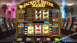 tragaperras gratis Jackpot Jester 50000 NextGen
