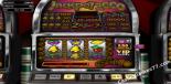 tragaperras gratis Jackpot2000 VIP Betsoft