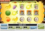 tragaperras gratis Jungle Fruits OMI Gaming