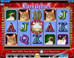 tragaperras gratis Kitty Glitter IGT Interactive