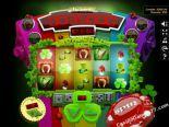 tragaperras gratis Leprechaun Luck Slotland