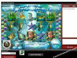 tragaperras gratis Lost Secret of Atlantis Rival