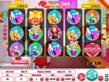 tragaperras gratis Manga Girls Wirex Games