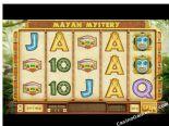 tragaperras gratis Mayan Mystery Cayetano Gaming