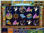 tragaperras gratis Moby Duck NuWorks